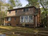44818 Joy Chapel Road - Photo 3