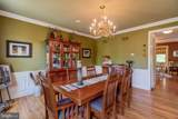 157 Lambertville Hopewell Road - Photo 13