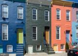 1604 Latrobe Street - Photo 1