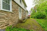 41370 Common House Lane - Photo 23