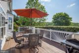 5295 Mussetter Road - Photo 34