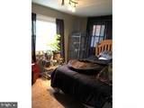 1249 Lowell Avenue - Photo 7