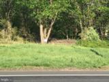 1011 Delsea Drive - Photo 1