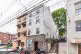 125 Maple Street - Photo 1