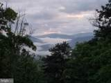 311 Bear Cub Trail - Photo 2
