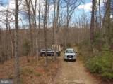 311 Bear Cub Trail - Photo 28