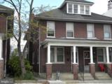 671 Wallace Street - Photo 12