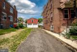 1209 & 1211 Mildred Avenue - Photo 3