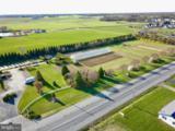 5996 Augustine Herman Highway - Photo 10