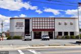 5996 Augustine Herman Highway - Photo 35