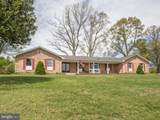16001 Colwell Drive - Photo 10