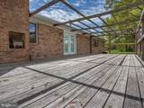 16001 Colwell Drive - Photo 44