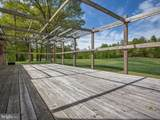 16001 Colwell Drive - Photo 45