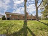 16001 Colwell Drive - Photo 47