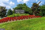 5501 Seminary Road - Photo 41
