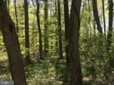 4104 Portsmouth Court - Photo 2