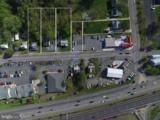 2742 Cox Neck Road - Photo 3