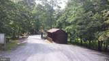 265 South Branch Mountain Road - Photo 39