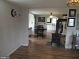 9167 Deal Island Road - Photo 10