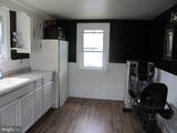 9167 Deal Island Road - Photo 12
