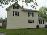 9167 Deal Island Road - Photo 17