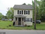 9167 Deal Island Road - Photo 2