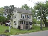 9167 Deal Island Road - Photo 3