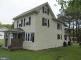 9167 Deal Island Road - Photo 4