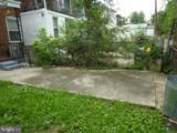 3113 Cliftmont Avenue - Photo 18