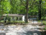 1378 Old White Oak Road - Photo 1