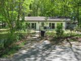 1378 Old White Oak Road - Photo 2