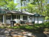 1378 Old White Oak Road - Photo 4