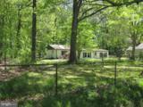 1378 Old White Oak Road - Photo 6