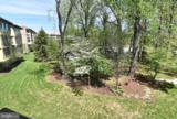 14809 Pennfield Circle - Photo 23