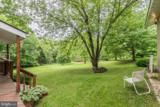 7006 Clifton Forest Drive - Photo 40