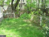 117 Front Street - Photo 13