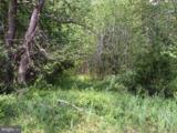 882 Mt Zion Marlboro Road - Photo 1