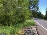 882 Mt Zion Marlboro Road - Photo 2