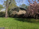 2509 Culpeper Road - Photo 32
