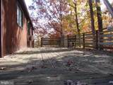 4215 Page Valley Road - Photo 10