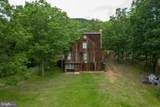 4215 Page Valley Road - Photo 3