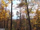 4215 Page Valley Road - Photo 32