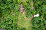 4215 Page Valley Road - Photo 4