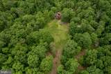 4215 Page Valley Road - Photo 5