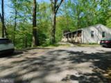 205 Crozerville Road - Photo 2