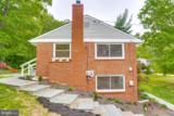 6507 Berkshire Drive - Photo 3