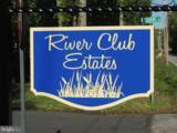 3941 Shore Drive - Photo 14