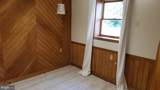131 Fort Ashby Road - Photo 31