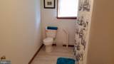 131 Fort Ashby Road - Photo 32