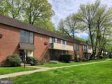 100 Glenolden Avenue - Photo 1